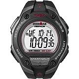 Timex Mens T5K4179J Ironman Traditional 30-Lap Mega Watch