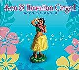 海とハワイアン・オルゴール