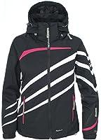 Trespass Women's Jeanie Ski Jacket
