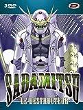 echange, troc Sadamitsu le Destructeur - Intégrale Edition 2010