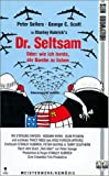 Dr. Strangelove or: How I Learned to Stop Worrying and Love the Bomb [VHS]