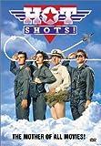 echange, troc Hot Shots! [Import USA Zone 1]