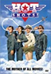 Hot Shots! (Widescreen)