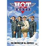Hot Shots! ~ Charlie Sheen