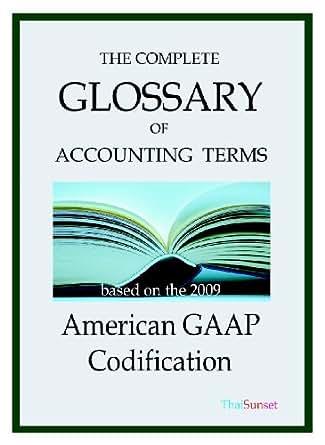 Accounting Firm | Cherry Bekaert