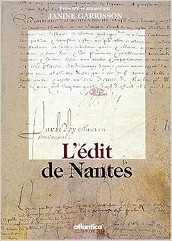 ancien francais texte