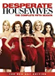 Desperate Housewives: Season 5 (The R...