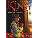 Stephen King: The Dark Tower VII