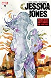 img - for Jessica Jones (2016-) #2 book / textbook / text book
