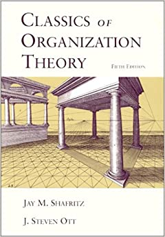 modern organisations by amitai etzioni Modern organisations by amitai etzioni book review - bhushan indravadan jangla © wwwhrfolkscom all rights reserved organisations defined organizations are.