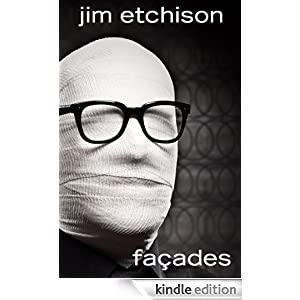 A short story on Amazon by Jim Etchison