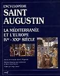 Encyclop�die Saint Augustin. La M�dit...