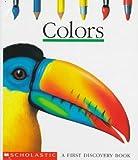Colors /