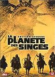 echange, troc La Planète des singes - Édition Collector 2 DVD