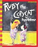 img - for Ruby the Copycat book / textbook / text book