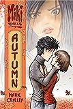 img - for Miki Falls: Autumn book / textbook / text book