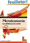 Micro�conomie : Les d�faillances de m...