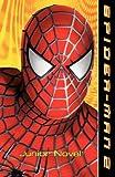 Spider-Man 2, Der offizielle Roman zum Film