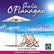 The Perfect Man | [Sheila O' Flanagan]