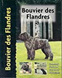 Robert Pollet Bouvier des Flandres (Pet Love)