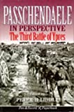 Passchendaele in Perspective: The 3rd Battle of Ypres (Pen & Sword paperback)