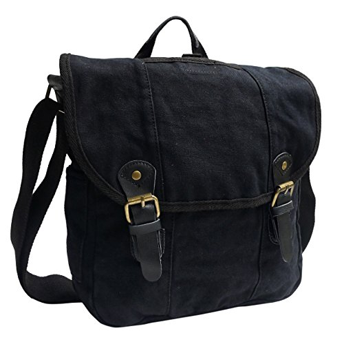 12-tall-style-casual-canvas-satchel-bag-c40blk
