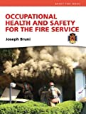 Occupational Health and Safety for the Fire Service with Resource Central -- Access Card Package