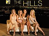 The Hills: Lauren Looks Back