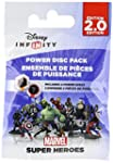 Disney Infinity 2.0 - Marvel Super He...