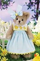 Bearington Bears Wendy Waddles by Bearington Collection