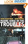 Making Sense Of The Troubles