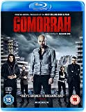 Gomorrah - The Series. Season 1 [Blu-ray]