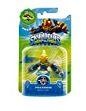 Figura Skylanders Swap Force