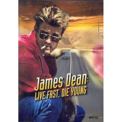 live fast die young movie trailer reviews and more