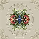 JYJ 2集 - Just Us (韓国盤)