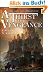 A Thirst for Vengeance (The Ashes Sag...