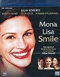 Image de Mona Lisa smile [Blu-ray] [Import italien]