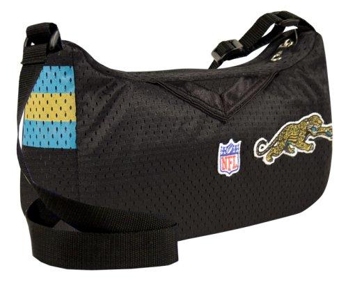 pro-fan-ity-by-littlearth-70006-jagr-nfl-jacksonville-jaguars-jersey-purse
