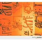 Rotlicht (CD + DVD) limitierte Sonderedition im Doppel-Digipack