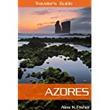 Azores Travel Guide