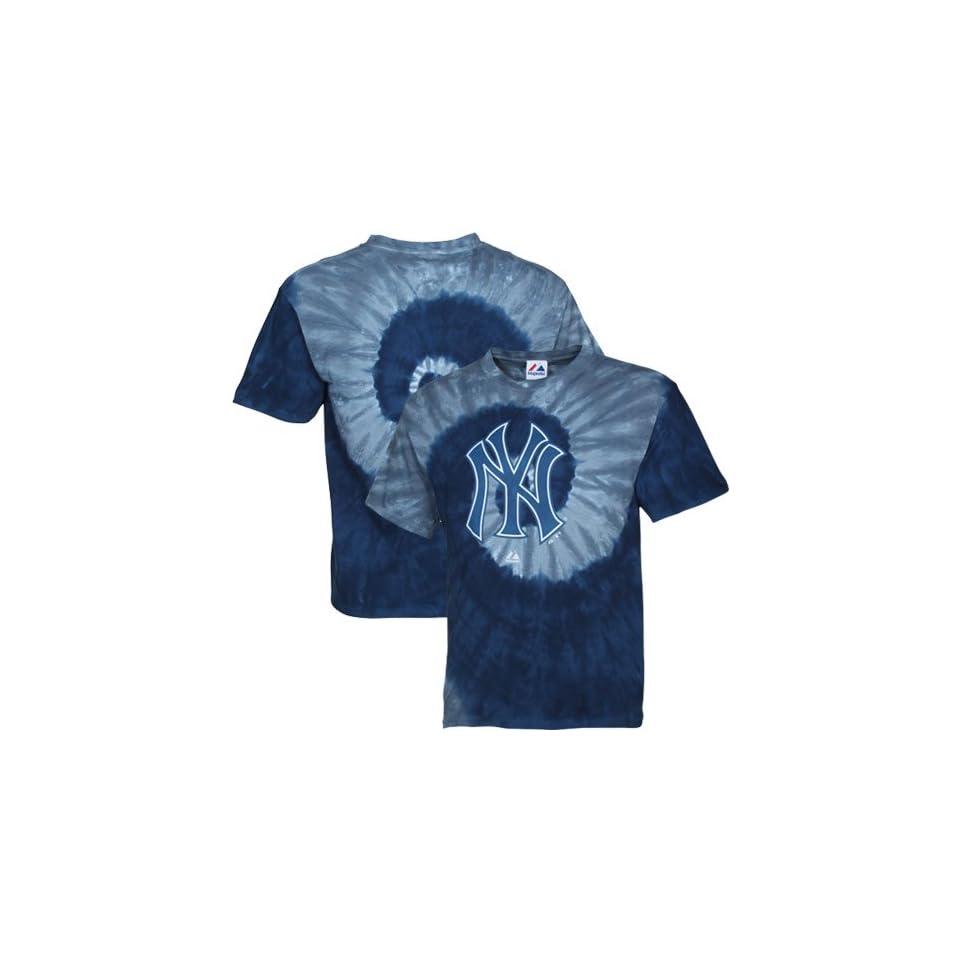 Florida Gators Rabbit Skins NCAA Toddler Lacrosse T-Shirt