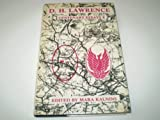 D.H. Lawrence: Centenary Essays (0845345109) by Kalnins, Mara