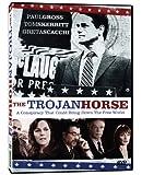The Trojan Horse [Import]