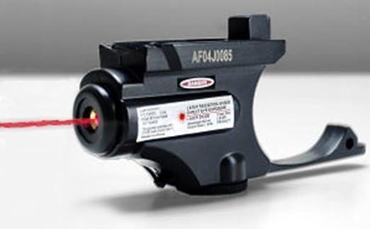 Walther Ppk 380 Laser Grips Walther Ppk/s Laser