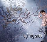 Songtexte von David Choi - By My Side
