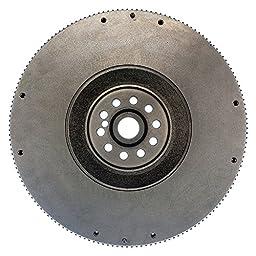 EXEDY FWFMC445 Replacement Flywheel