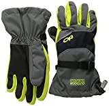 Outdoor Research Girls Adrenaline Gloves