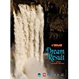 Dream Result [UK Import]