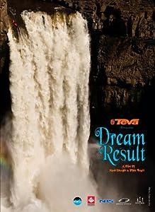 Dream Result [UK Import]