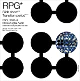 RPG(初回限定盤)(DVD付) [Single, CD+DVD, Limited Edition] / School Food Punishment (CD - 2011)